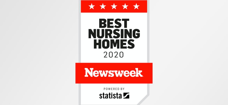 RF Newsweek