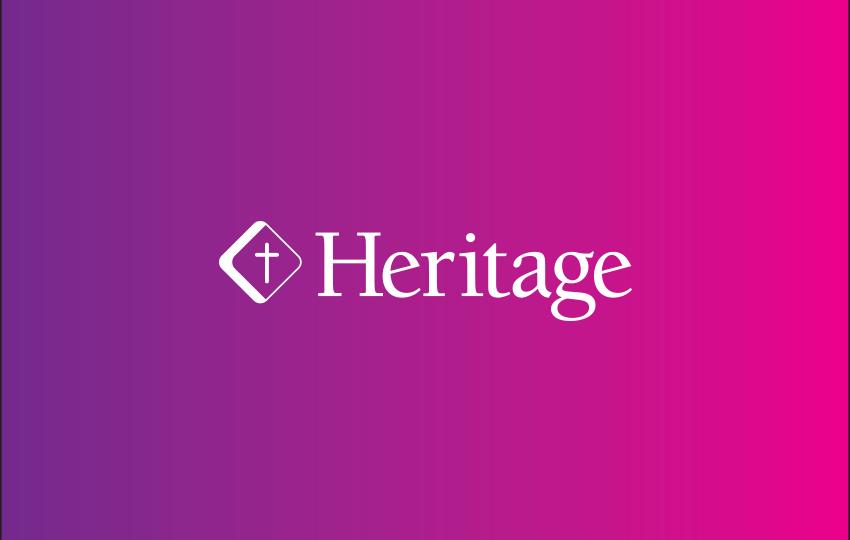 Heritage-News-Holder-Pink